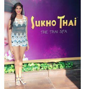 Best Spa in Mumbai : Spa in Mumbai | Foot Spa in Mumbai | SPA